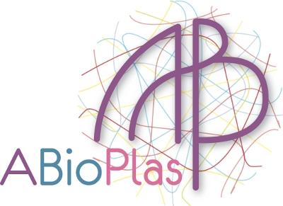 Logo_Abioplas