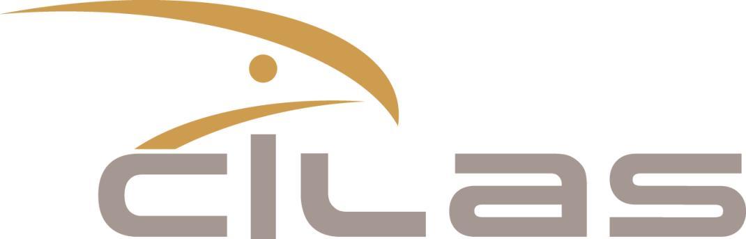 Logo_Cilas