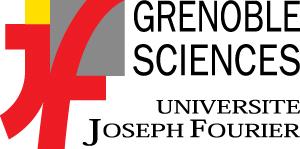 Logo_GrenobleSciences