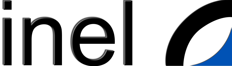 Logo_Inel