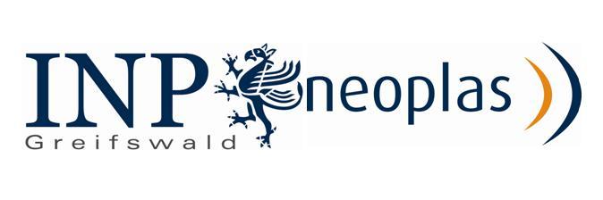 Logo_INPNeoplas