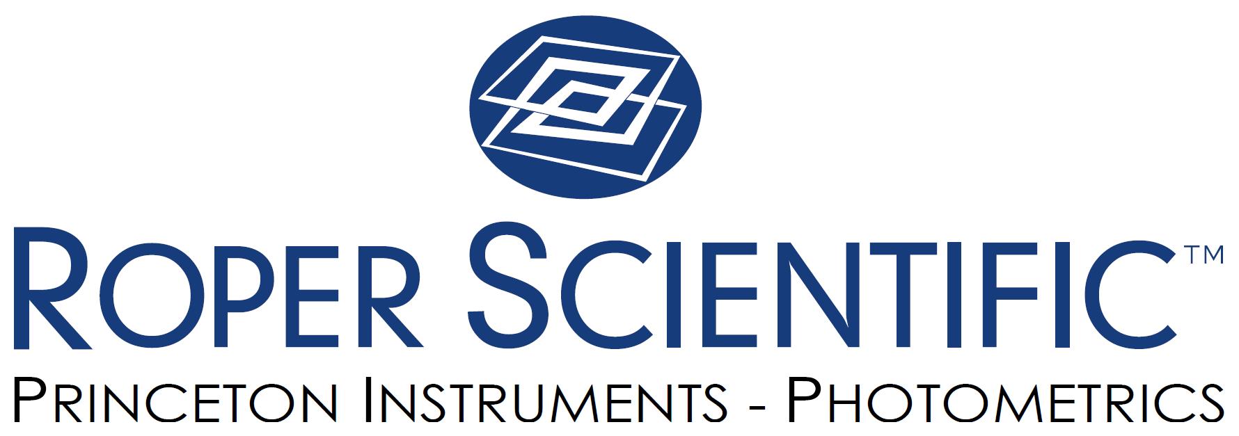 Logo_Roper