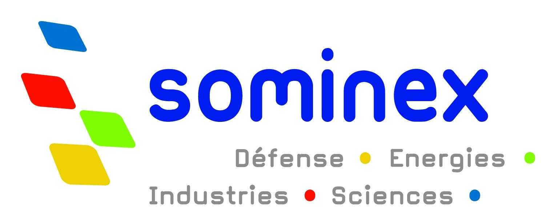 Logo_Sominex